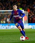 2018.01.25 Copa del Rey FC Barcelona v RCD Espanyol