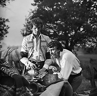 Дударики (1980)