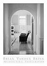 PRIVATE RESIDENCE<br /> Magnolia, Massachusetts<br /> Siemasko & Verbridge, Architects © Brian Vanden Brink, 2004