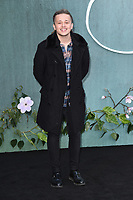 """Luke Friend<br /> arriving for the """"Mother!"""" premiere at the Odeon Leicester Square, London<br /> <br /> <br /> ©Ash Knotek  D3305  06/09/2017"""