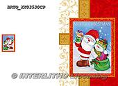 Alfredo, CHRISTMAS SANTA, SNOWMAN, WEIHNACHTSMÄNNER, SCHNEEMÄNNER, PAPÁ NOEL, MUÑECOS DE NIEVE, paintings+++++,BRTOXX03530CP,#x#