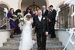 Melody_George_Wedding