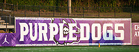 at Harmon Field , AR, on Friday,September 10, 2021 / Special to NWADG David Beach