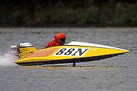 88-N  (runabout)