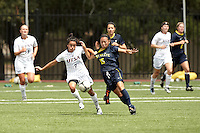 120902-Kent State @ UTSA Soccer