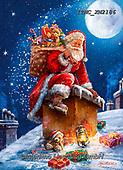 Marcello, CHRISTMAS SANTA, SNOWMAN, WEIHNACHTSMÄNNER, SCHNEEMÄNNER, PAPÁ NOEL, MUÑECOS DE NIEVE, paintings+++++,ITMCXM2186,#x#