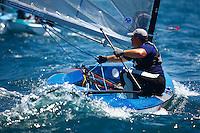 Sail Sydney 2009