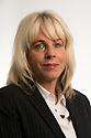 22/03/19<br /> <br /> Elizabeth Cruikshank<br /> <br /> DHL, Enfield, UK.<br /> <br /> All Rights Reserved, F Stop Press Ltd.  (0)7765 242650  www.fstoppress.com rod@fstoppress.com