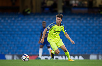 Alex BABOS of Derby County during the U23 Premier League 2 match between Chelsea and Derby County at Stamford Bridge, London, England on 18 August 2017. Photo by Andy Rowland.<br /> **EDITORIAL USE ONLY FA Premier League and Football League are subject to DataCo Licence.