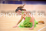 24- Dance Point 2