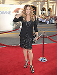 Rita Wilson at Universal Pictures' World Premiere of Larry Crowne held at The Grauman's Chinese Theatre in Hollywood, California on June 27,2011                                                                               © 2011 Hollywood Press Agency