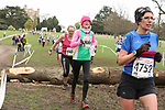 2020-02-22 National XC 078 NT Course