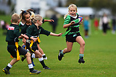Rippa Rugby, 8 May