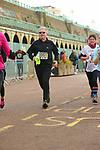 2019-11-17 Brighton 10k 07 AB Finish