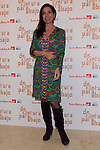 12.04.2012. Photocall invited to the premiere of  'From the waist down' at the Teatro Bellas Artes in Madrid. This funny and surprising comedy written and directed by Felix Sabroso and Dunia Ayaso, and starring Antonia San Juan, Luis Miguel Segui and Jorge  Monje. In the image Isabel Prinz .(Alterphotos/Marta Gonzalez)