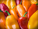 2.9.15 - A Fraction of a Peck of Peppers...