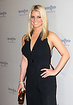 Jessica Simpson  at the 8th Annual Operation Smile Gala held at the Beverly Hilton Hotel in Beverly Hills, California on October 02,2009                                                                   Copyright 2009 DVS / RockinExposures
