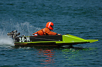 30-H (hydro)