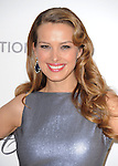 Petra Nemcova at the 19th Annual Elton John AIDS Foundation Academy Awards Viewing Party held at The Pacific Design Center Outdoor Plaza in West Hollywood, California on August 27,2011                                                                               © 2011 DVS / Hollywood Press Agency