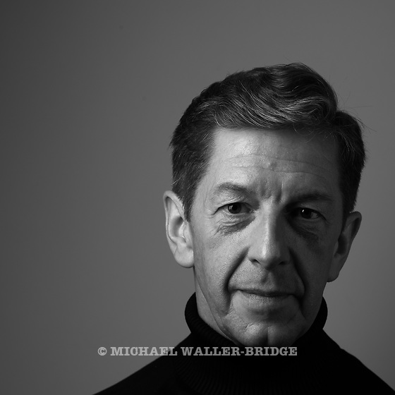 Maurice Mullen, Head of Fashion & Luxury Goods, London Evening Standard & 'ES' Magazine; Visiting Fellow – University of the Arts, London; Member – Advisory Board, British Fashion Council