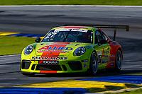 2020-09-06 Porsche GT3 USA Michelin Raceway Road Atlanta