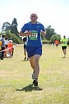2017-07-02 Spire Bushey 04 SB finish