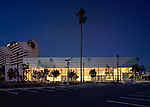 Santa Clara Convention Center | Architect: HNTB