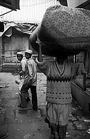 2003 Varanasi (Uttar Pradesh)