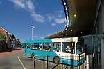 091110_Macclesfield Bus Station