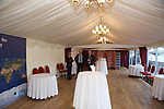 Nebosh 40th House of Lords