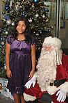 Complete Davis Santa