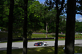 Pirelli World Challenge<br /> Grand Prix of Road America<br /> Road America, Elkhart Lake, WI USA<br /> Saturday 24 June 2017<br /> Peter Kox<br /> World Copyright: Richard Dole/LAT Images<br /> ref: Digital Image RD_USA_00154