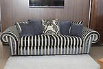 Signature Furniture 04/09/10