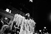 Halloween NYC 2006