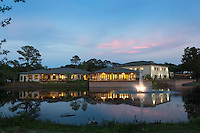 BA - Lakeview Florida