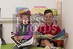 Little Stars Montessori Opening