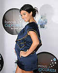 Kourteney Kardashian at The Famous Cupcakes Beverly Hills Grand Opening hosted by The Kardashian Family in Beverly Hills, California on October 07,2009                                                                   Copyright 2009 DVS / RockinExposures