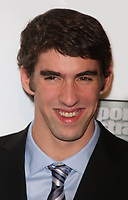 Michael Phelps, 2008, Photo By John Barrett/PHOTOlink