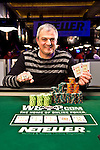 2014 WSOP Event #62: $1111 The Little One for One Drop
