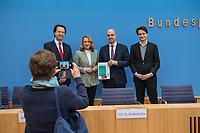 2019/05/02 Wirtschaft | DIW | Europa