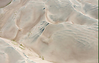 Great Sand Dunes National Park. June 2014. 85489