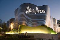 Neiman Marcus, Natick, MA