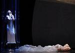 02 – Eau<br /> Amina Amici, Sara Orselli<br /> Opéra de Lille – 2008