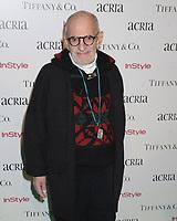 NEW YORK, NY - DECEMBER 10:  Larry Kramer attends ACRIA's 19th Annual Holiday Dinner Benefit at Skylight Modern on December 10, 2014 in New York City.<br /> <br /> <br /> People:  Larry Kramer