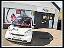 NISA Local : GMT Trading Ltd : Maddiston