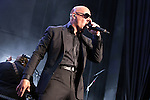 Pitbull 5/23/13