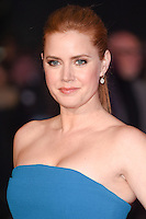"Amy Adams<br /> at the ""Batman vs Superman: Dawn of Justice"" premiere, Odeon Leicester Square, London<br /> <br /> <br /> ©Ash Knotek  D3101 22/03/2016"