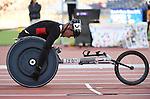 Alex Dupont, Toronto 2015 - Para Athletics // Para-athlétisme.<br /> Alex Dupont competes in the Men's 800m T54 Final // Alex Dupont participe à la finale du 800 m T54 masculin. 12/08/2015.