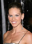 Hilary Swank  at the Fox Searchlight Pictures held at  The Academy of Motion Picture Arts and Sciences, Samuel Goldwyn Theatre in Beverly Hills, California on October 05,2010                                                                               © 2010DVS / Hollywood Press Agency