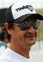 BRASILIA, DF,03 DE DEZEMBRO 2011 - FORMULA TRUCK - Formula Truck etapa de Brasília<br /> Piloto roberval Andrade<br /> Local: Autodromo Internacional Nelson Piquet<br /> FOTO: ED AVES - NEWS FREE.